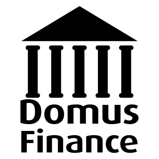 domus finance