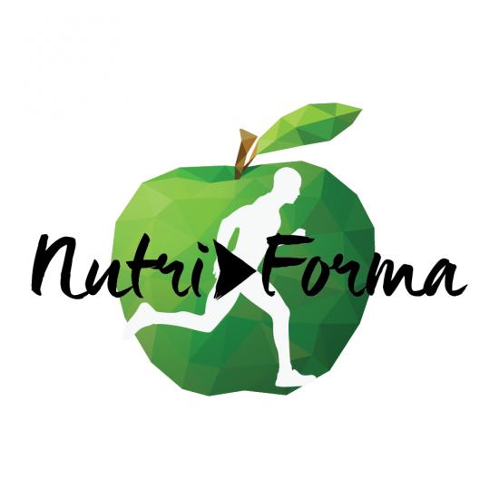 nutriforma